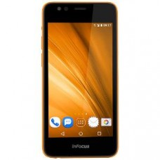 Deals, Discounts & Offers on Mobiles - InFocus Bingo 20 Dual SIM Android Mobile Phone