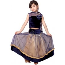 Deals, Discounts & Offers on Kid's Clothing - 40%-80% Off on Kids Clothing-T-shirts, Denims, Dresses & more