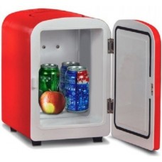 Deals, Discounts & Offers on Home Appliances - Car Refrigerators starting at Rs 2,249
