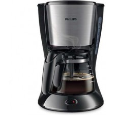 Deals, Discounts & Offers on Home & Kitchen - Minimum 30% off on Coffee Makers, Philips, Wonderchef