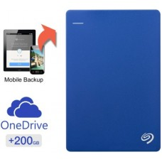 Deals, Discounts & Offers on Computers & Peripherals - Upto 45% off on External hard disks