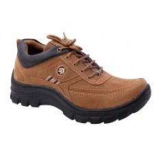 Deals, Discounts & Offers on Foot Wear - 40%-80% off on Mens Footwear