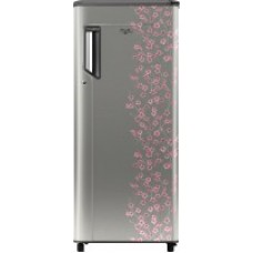 Deals, Discounts & Offers on Home Appliances - Frost Free Refrigerators - Under Rs. 24990 + Exchange offer