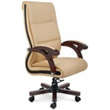 Deals, Discounts & Offers on Furniture - Extra 10-15% Off on Office Chairs