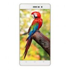 Deals, Discounts & Offers on Mobiles - Karbonn Titanium S205 Dual Sim Smart Phone