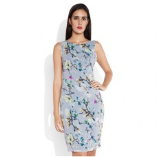 Deals, Discounts & Offers on Women Clothing - Upto 50% Cashback on Western Wear