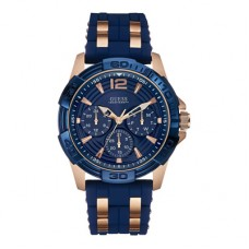 Deals, Discounts & Offers on Men - Upto 30% Cashback on Luxury Watches