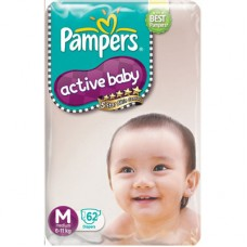 Deals, Discounts & Offers on Baby Care - Upto 35% Cashback on Diapers