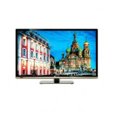 Deals, Discounts & Offers on Televisions - Micromax 32B200HDI 81 cm (32) HD Ready LED TV