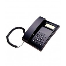 Deals, Discounts & Offers on Home Appliances - Beetel M51 Corded Landline Phone