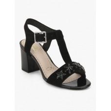 Deals, Discounts & Offers on Foot Wear - Clarks Brand women Summer sandals @ upto 50% OFF.