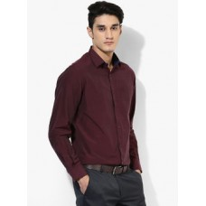 Deals, Discounts & Offers on Men Clothing - Flat 50% OFF by John Players & Wills Lifestyle for men.
