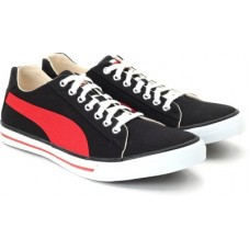 Deals, Discounts & Offers on Foot Wear - Puma Hip Hop 4 Ind. Low ankle Sneakers
