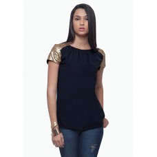 Deals, Discounts & Offers on Women Clothing - Get flat 15% Off