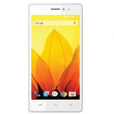 Deals, Discounts & Offers on Mobiles - Flat 10% off on Lava A88
