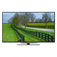 Deals, Discounts & Offers on Televisions - Hitachi LE40VZS01AI 102cm Full HD LED TV