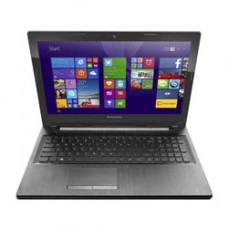 Deals, Discounts & Offers on Laptops - Lenovo G50-80 80E502ULIN 39cm Laptop