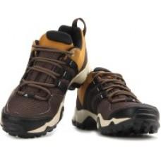 Deals, Discounts & Offers on Foot Wear - Adidas AX2 Hiking & Trekking Shoes