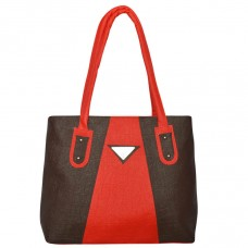 Deals, Discounts & Offers on Women - Bueva Trendy and Stylish Women's Hand Bag