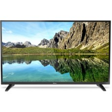 Deals, Discounts & Offers on Televisions - InFocus 125.8cm (50) Full HD LED TV