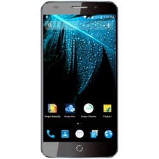 Deals, Discounts & Offers on Mobiles - Swipe Elite Plus - 16GB