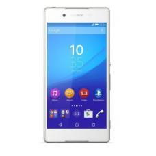 Deals, Discounts & Offers on Mobiles - Sony Z3 Plus