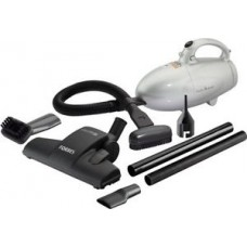 Deals, Discounts & Offers on Home Appliances - Eureka Forbes Easy Clean Plus 800-Watt Vacuum Cleaner