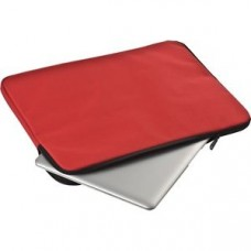 "Deals, Discounts & Offers on Accessories - Laptop Sleeve with Zip for 10"" Laptop"
