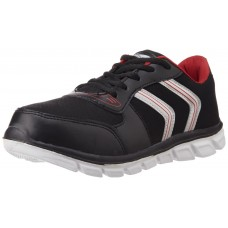 Deals, Discounts & Offers on Foot Wear - Flat 30% off on Vokstar Men's Running Shoes