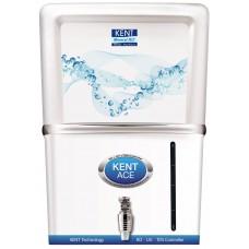 Deals, Discounts & Offers on Home & Kitchen - Kent Ace Mineral 7-Litre 60-Watt RO+UV Water Purifier