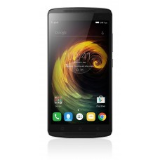 Deals, Discounts & Offers on Mobiles - Lenovo Vibe K4 Note