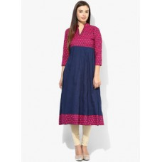 Deals, Discounts & Offers on Women Clothing - Extra 30% off minimum purchase of Rs.1699