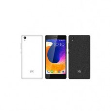 Deals, Discounts & Offers on Mobiles - Kult 10 (3GB, 16GB, 13MP+5MP, Upgradable to Android Marshmallow,4G)