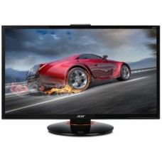 Deals, Discounts & Offers on Computers & Peripherals - Acer 24 inch LED Backlit LCD XB240H Gaming Monitor
