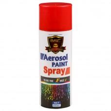 Deals, Discounts & Offers on Car & Bike Accessories - Eurosmart Car Care Aerosol Paint Spray