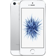 Deals, Discounts & Offers on Mobiles - Apple iPhone SE