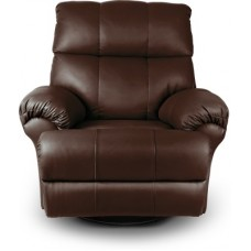 Deals, Discounts & Offers on Furniture - Extra 10-15% Off on Recliners
