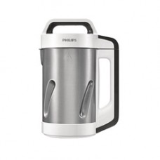 Deals, Discounts & Offers on Cookware - PHILIPS 1.2 LITRES HR2201/81 VIVA COLLECTION SOUP MAKER