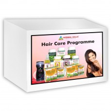 Deals, Discounts & Offers on Personal Care Appliances - Herbal Hills Hair Care Programme