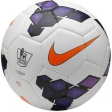 Deals, Discounts & Offers on Sports - Footballs below 599
