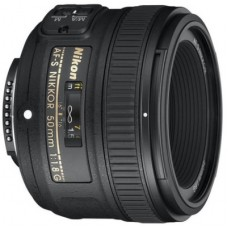 Deals, Discounts & Offers on Cameras - Canon , Nikon & Sigma Camera Lenses