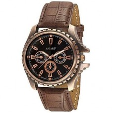 Deals, Discounts & Offers on Men - ASGARD NEW ANTIQUE ANALOG WATCH FOR MEN