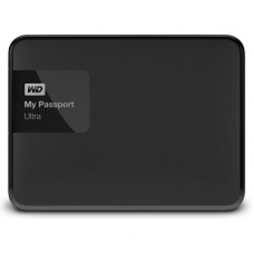 Deals, Discounts & Offers on Computers & Peripherals - Flat 10% Cashback on External Hard Disks