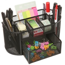 Deals, Discounts & Offers on Stationery - Upto 70% Off on Stationery Essentials