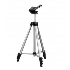Deals, Discounts & Offers on Cameras - Flat 59% off on Simpex 222 Tripods