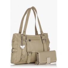 Deals, Discounts & Offers on Women - Flat 30% - 50% Cashback on Handbags & Wallet
