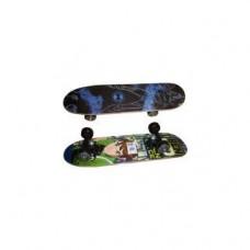 Deals, Discounts & Offers on Baby & Kids - Flat 63% off on Skateboard