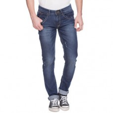 Deals, Discounts & Offers on Men Clothing - Skinny Low Rise Narrow Fit Jeans