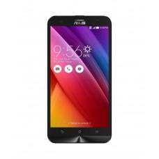 Deals, Discounts & Offers on Mobiles - Asus Zenfone 2 Laser