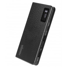 Deals, Discounts & Offers on Power Banks - PowerXcel Intelligent Charge 12000 mAh Power Bank
